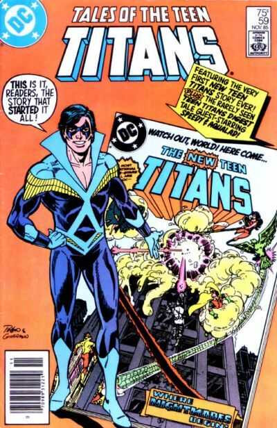 tales of the teen titans 59