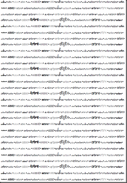 Windows-Live-Writer/Projet-Mon-ami-larbre_90D5/image_thumb_16