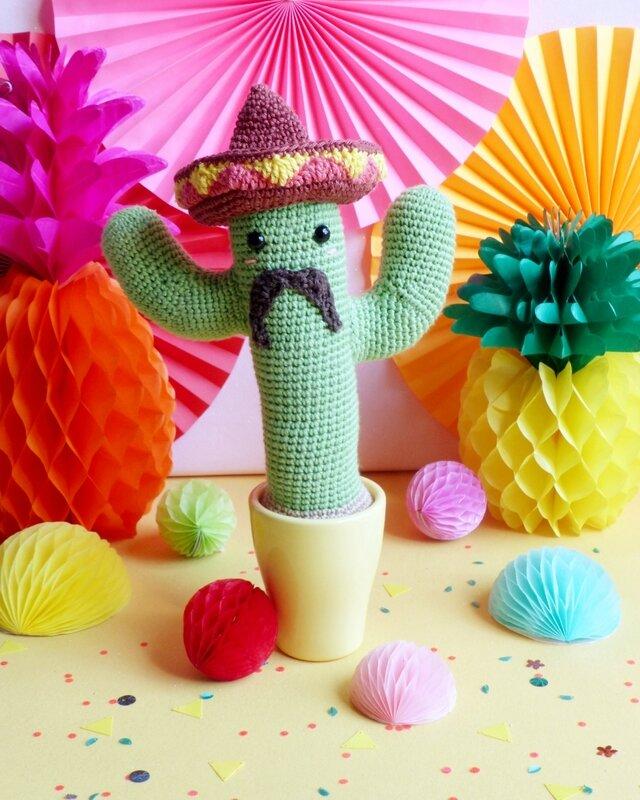 07-cactus-mexicain-armigurumi-crochet-kawaii-crochet