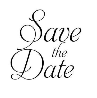 Rubrique : SAVE THE DATE (Vide-dressing, braderie Chic, Ventes privées, ventes presse et ventes exceptionnelles)