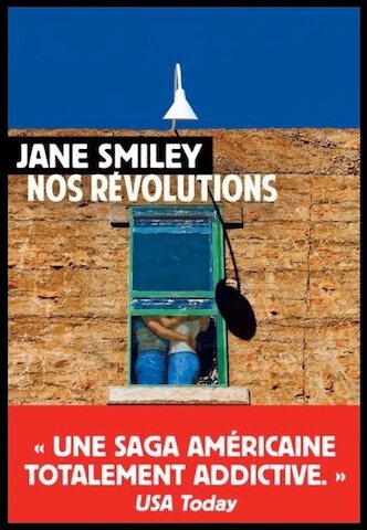 nos revolutions