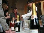 champagne_Trianon_060