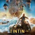Tintin 2: ça avance !