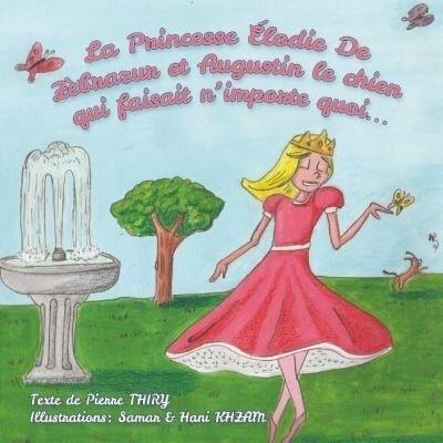 ob_04a8df_la-princee-elodie-de-zebrazur-et-augus