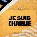 Je suis charlie (Hommage Charlie Hebdo)_0987