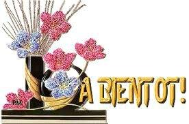 ABientot-4