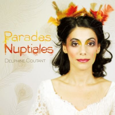 delphine_coutant_parades_nuptiales