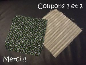 coupons1et2