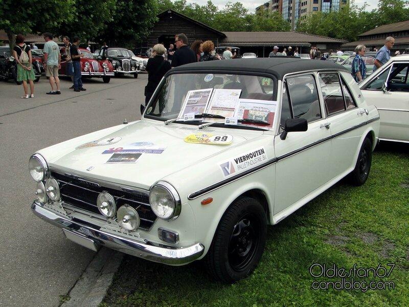 austin-1300-gt-1969-1974-1