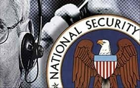 FISa and National security