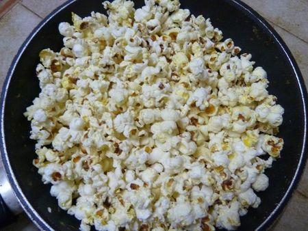 pop corn (3)