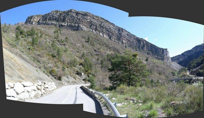 2_lac de Castillon (17b)