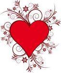 hjerte_2