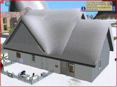 Market142_neige_pas_d__cole