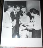 1957-01-03-NY_arrival_from_jamaica-idlewild_airport-013-1