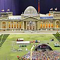 (MODEL) Loxx Berlin