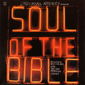 Cannonball Adderley - 1972 - Soul of the bible (Capitol)
