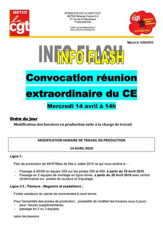 convoc_r_union_extra_CE_le_14_avr_2010_INFO_FLASH