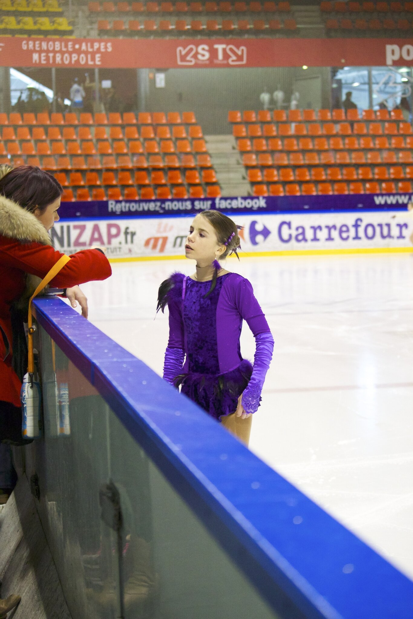 compet Patin Grenoble - 181