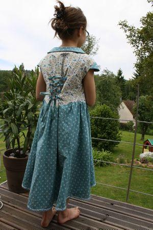 robes mariage 014