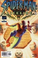 spiderman lifeline 02