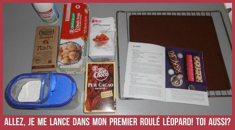 mamanprout_rouléléopardtupperware (4)