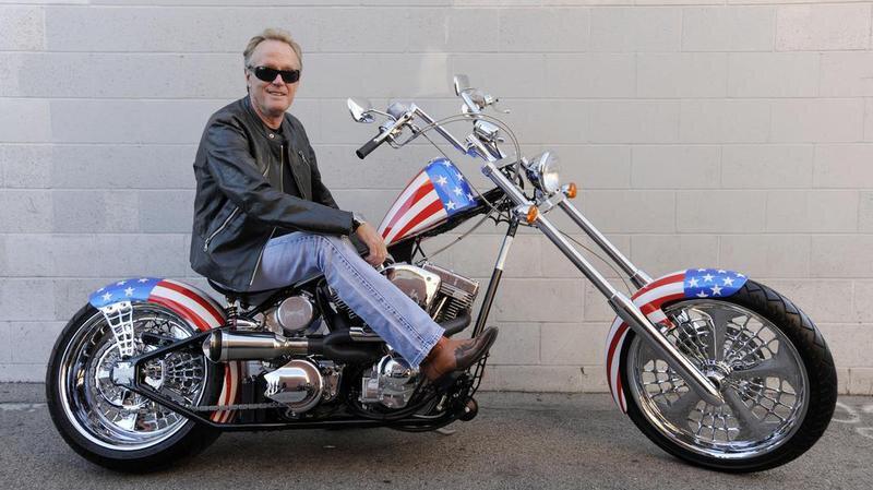 peter_fonda_easy_rider