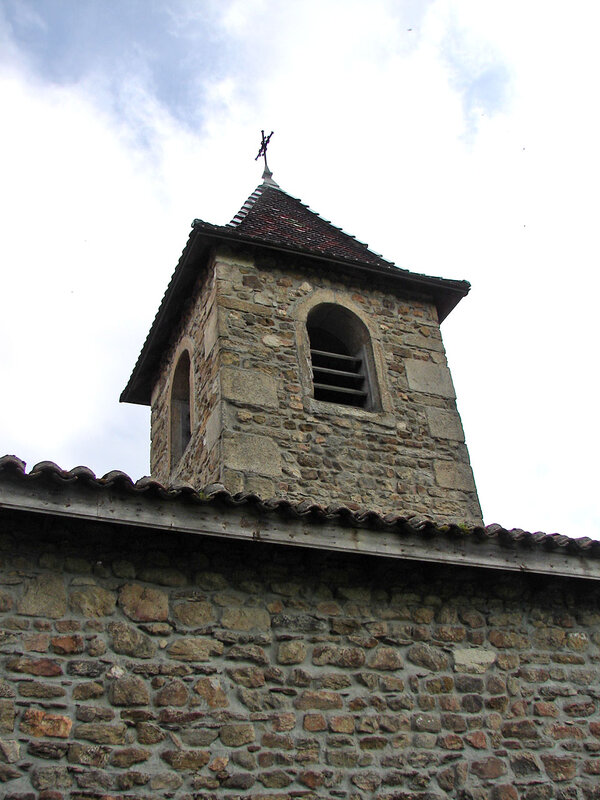 Saint_Martin_de_Cornas_4