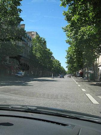 Paris_pentec_te__57_
