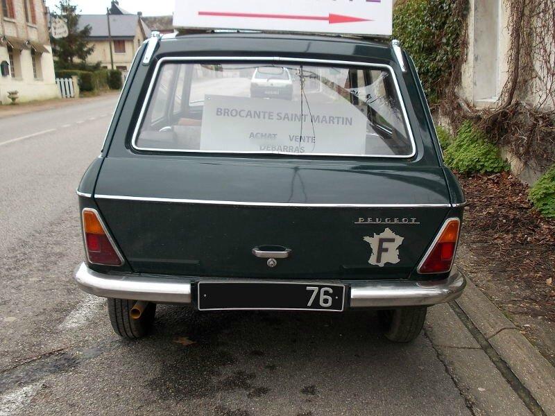 Peugeot204bkar