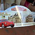 Rallye Automne 2012 (16)
