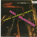 Hal McKusick - 1958 - Cross Section-Saxes (Decca)