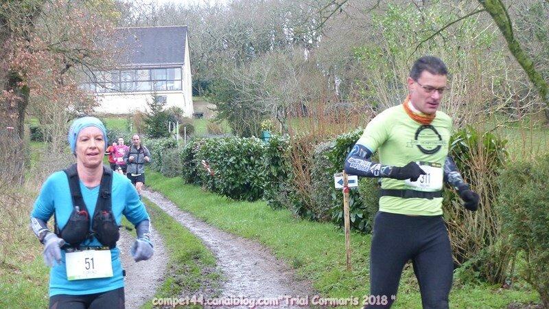 Trail Cormaris 04 04 2018 (295) (Copier)