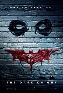 dark_knight_serious_poster