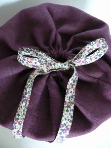detail_sac_couverture_violette2