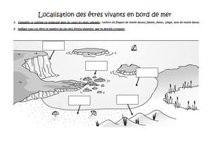 carte_littoral