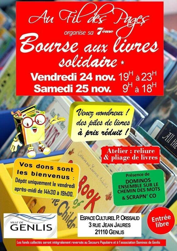 ob_189ec1_bourse-aux-livres-2017