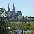 Luis-Carlos MARTINS - Chartres (4)