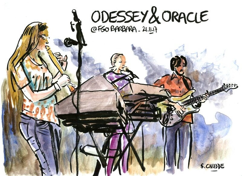 Odessey_Oracle