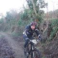 Ronde hivernale 2010 (5)
