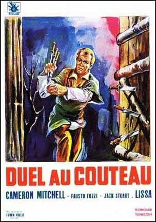 duel_couteau
