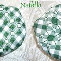 Nathflo