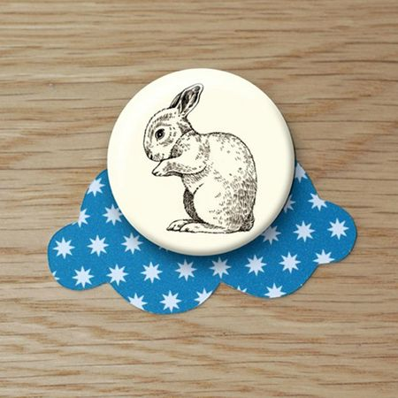 briki-badge-lapin