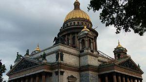 5 Russie St Petersbourg (12)