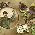 Carte patriotique7