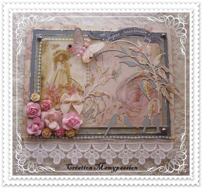 anniversaire marianne 0022 blog