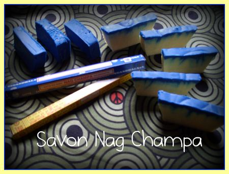 savon_nag_champa