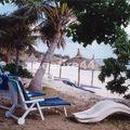 hôtel Belle Mare_plage_100