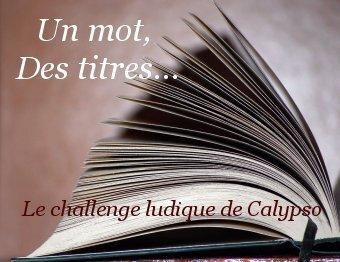 Un_mot_des_titres