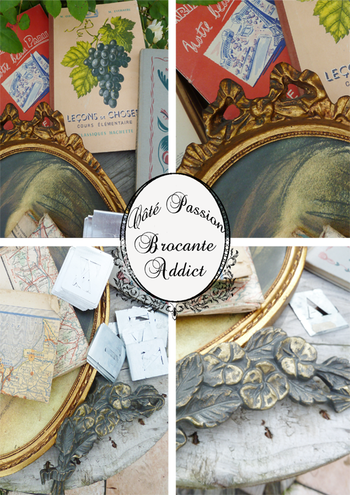 brocante_addictaout2011a